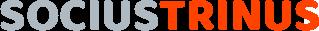 Socius Trinus Logo